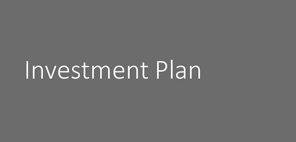 Investment Proposal_Co Op Society_1
