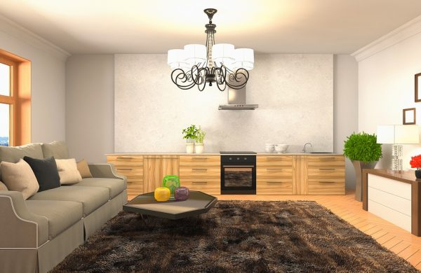 living room, decor, furniture